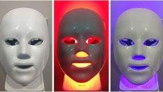 3D Cilt Analiz