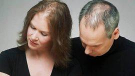 PRP ile Saç Dökülmesi Tedavisi