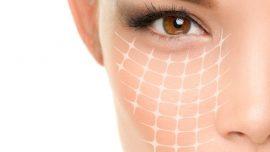 Plazma ile Göz Torbası Tedavisi
